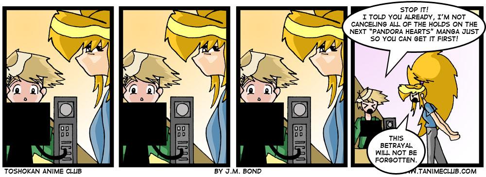 strip01_25_stare
