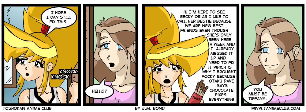 strip02_46_fixthis