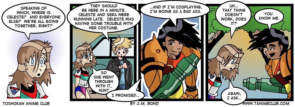 strip05_107_badass