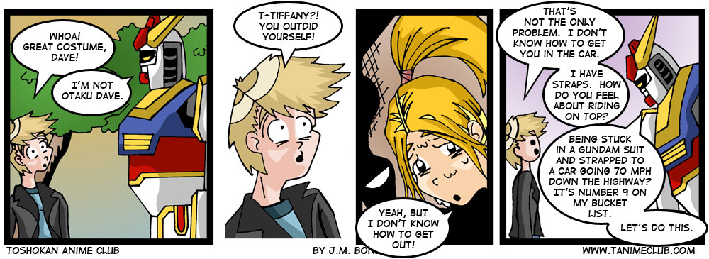 strip05_109_gundamsuit