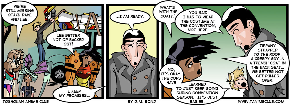 strip05_110_cops