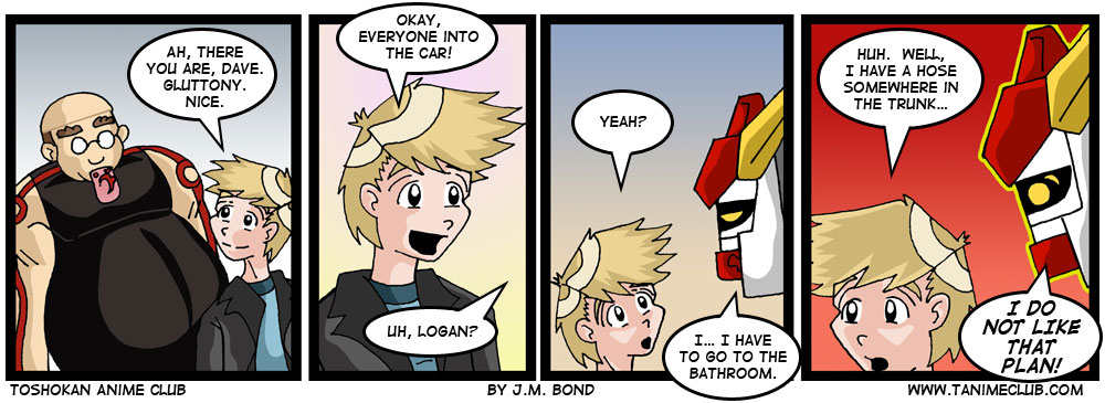 strip05_111_bathroom