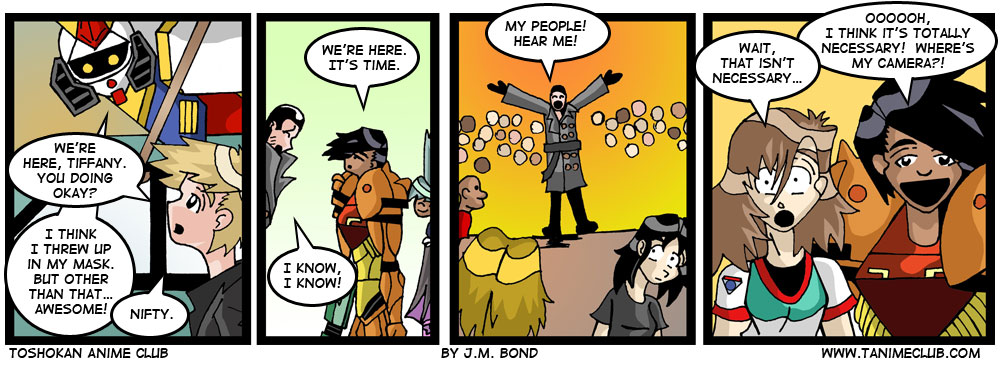 strip05_113_mypeople