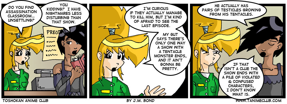 strip09_256_violatedandconfused